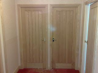 Dordogne Oak Doors Images & Oak Doors: Dordogne Oak Doors