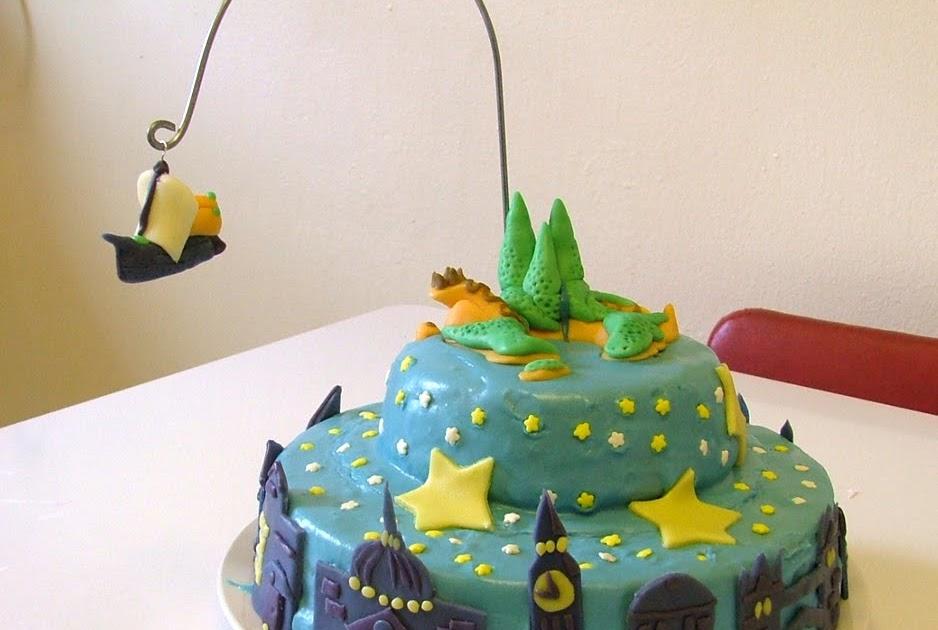 Cake Design Agence Paris