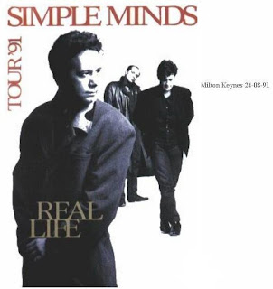 Simple you minds about me mp3 forget free download don