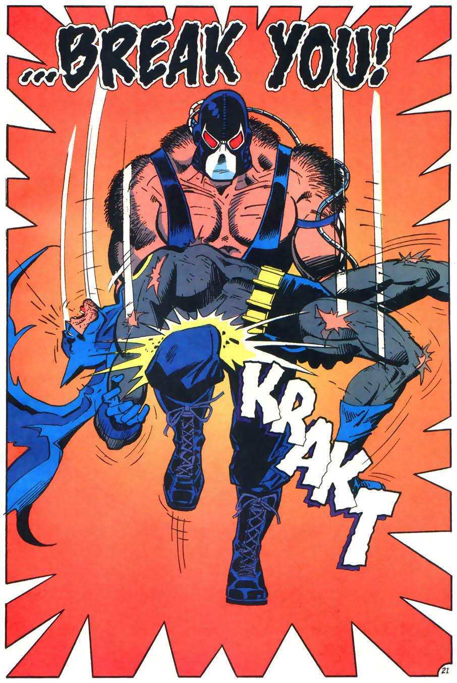 Rj1 cracking the superheroes moral code