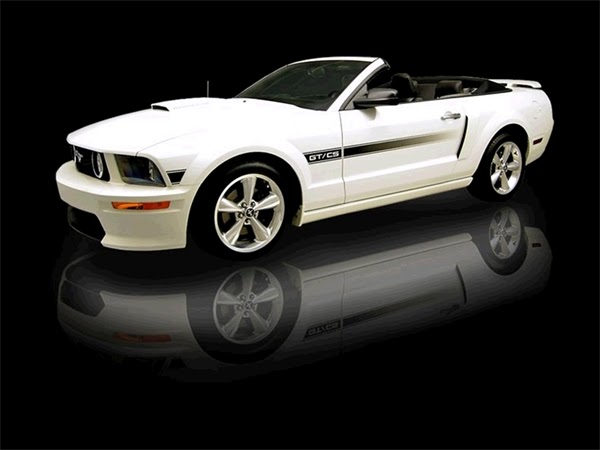 featured cars for sale 2008 ford mustang gt california special muscle car for sale click here. Black Bedroom Furniture Sets. Home Design Ideas