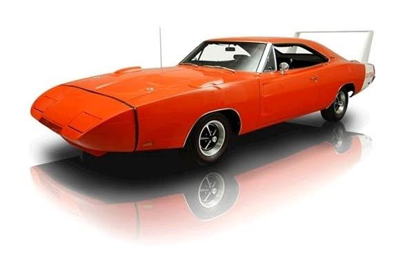 featured cars for sale 1969 dodge charger daytona 440 magnum muscle car for sale click here. Black Bedroom Furniture Sets. Home Design Ideas