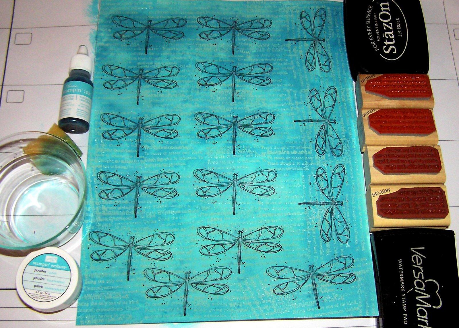 [dragonfly+card.JPG]