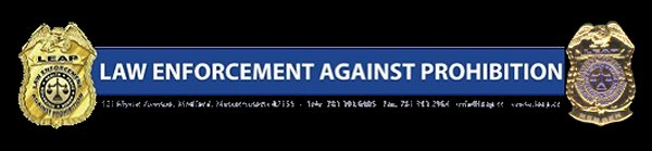 LINK TO LEAP - Medford, MA