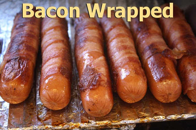 Image Result For Street Bacon