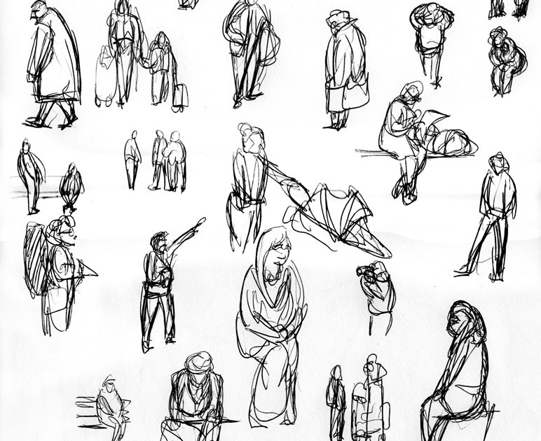 AmberDust : The Online Blog of Gemma Roberts: Life Drawing