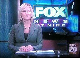 Central Alabama TV: June 2009