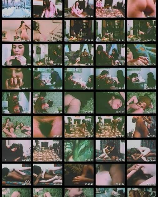 Stallone Porn Video 13