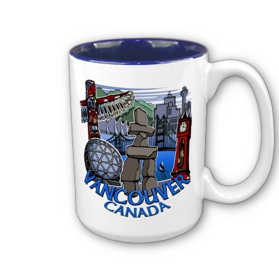 Sweet_Souvenir_Canada_Coffee_Glasses