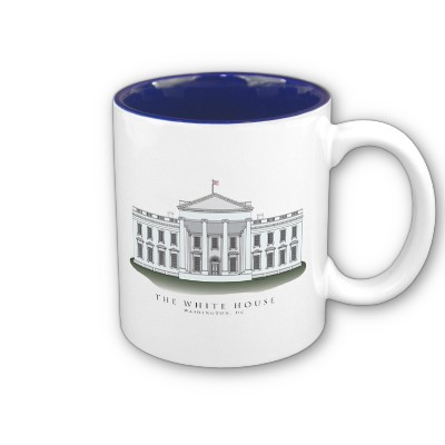 Sweet_Souvenir_White_House
