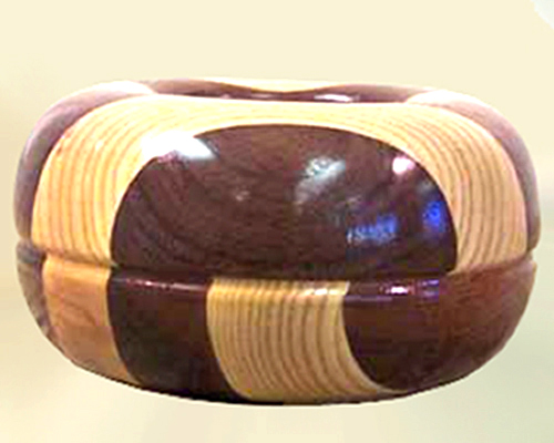 souvenir+Ash-Walnuti-wood-bowl