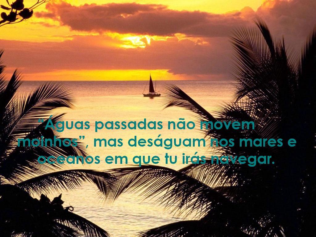 Frases Curtas Imagui