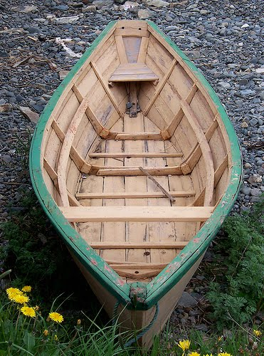 Wood Boat Building For Amateurs Wood Boat Designs The