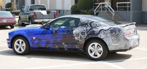 Free Car Wrap Templates sprint car template by rdowney on – Smart Car Wrap Template