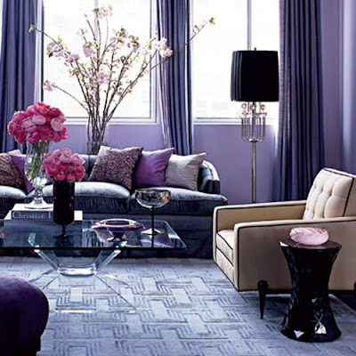 Furniture how to become an interior decorator - How to become an interior designer ...