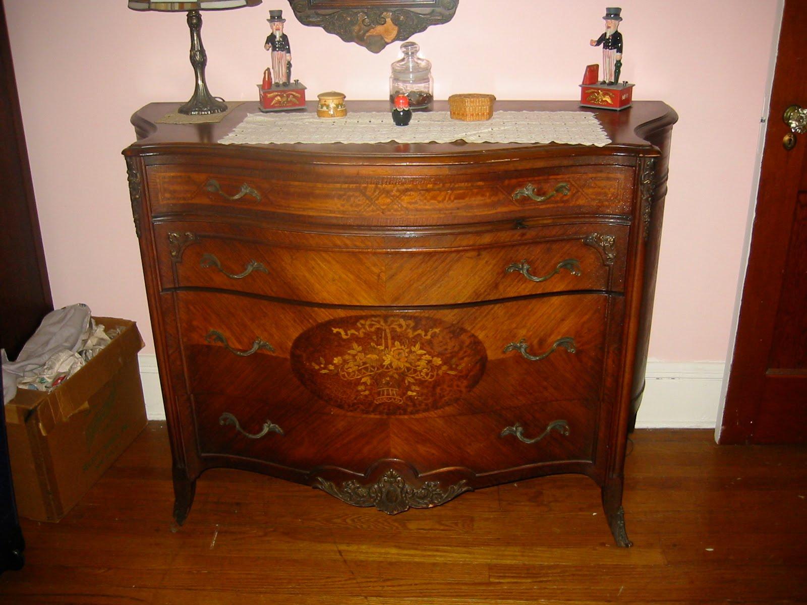 Vintage Bedroom Furniture Sets | Bedroom Furniture High ...