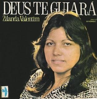 BAIXAR CD ALBERTINE