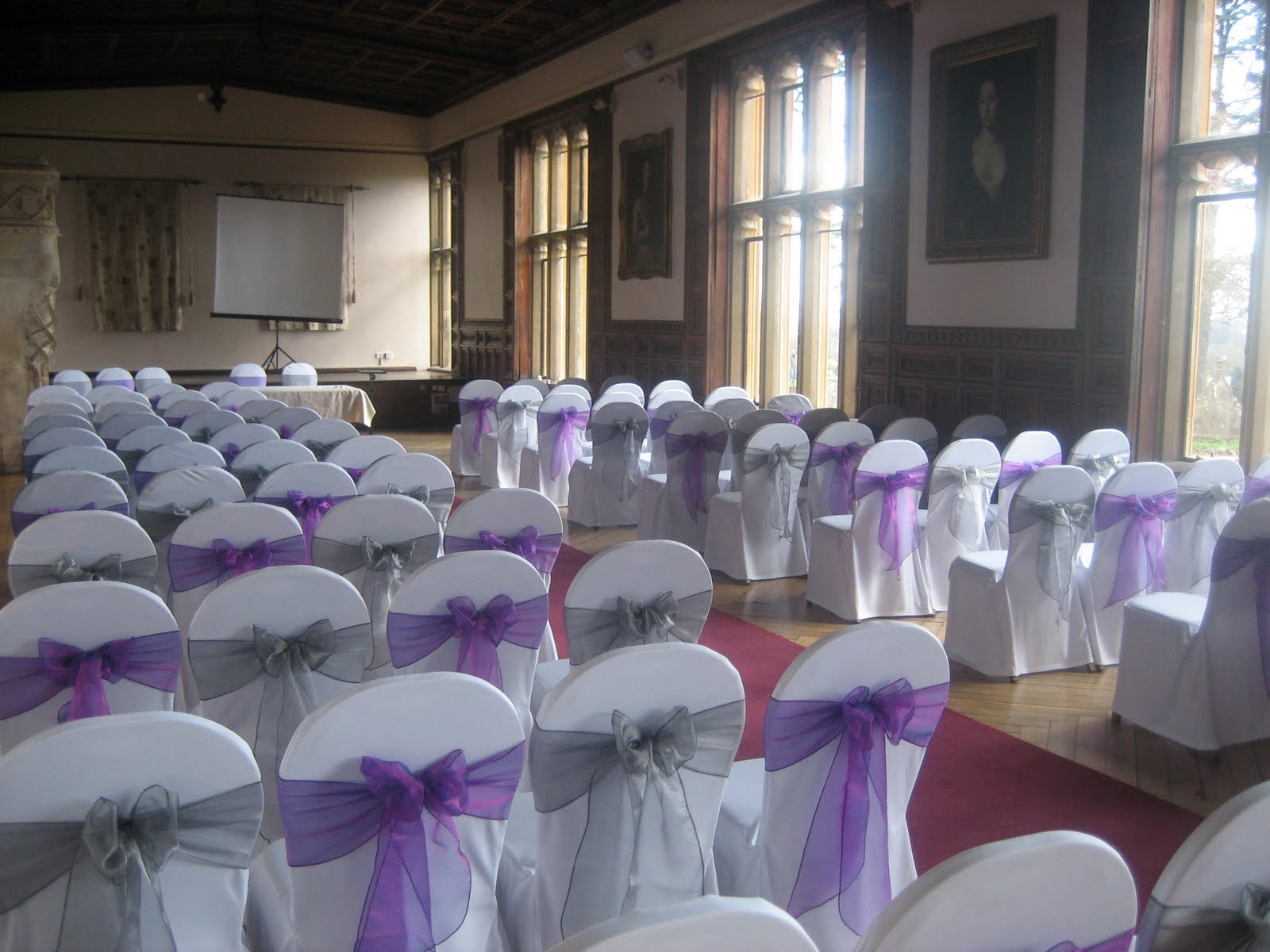 Chair Cover Hire Exeter Posture Corrector Www Southwestchaircovers Co Uk Ashton Court Mansion Bristol We Have Covers Perfectly Made To Measure For The Unusual Shaped Banqueting Chairs At