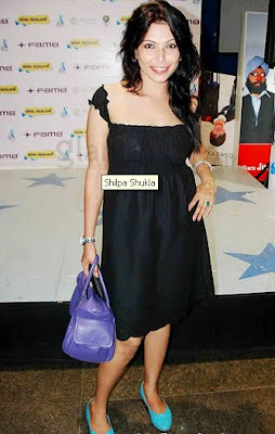 shilpa shukla hot photo