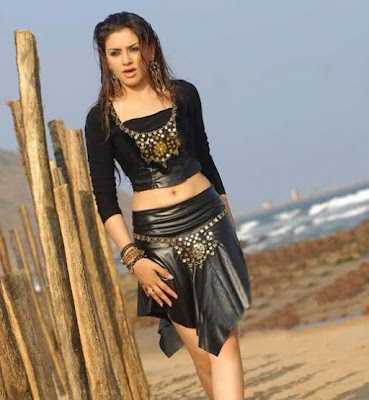 Hansika Motwani in Short Mini Skirt Photos, Hansika Motwani in Short Mini Skirt pictures, Hansika Motwani in Short Mini Skirt images, Hansika Motwani sexy  pictures, Hansika Motwani hot photos