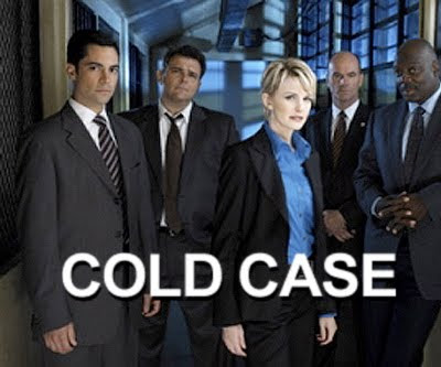 Cold Case Season 7 Episode 9 S07E09 Forensics photos
