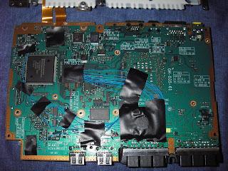 ps2 slim schematic wiring wiring diagram Diagram of Nintendo DS ps2 slim schematic wiring