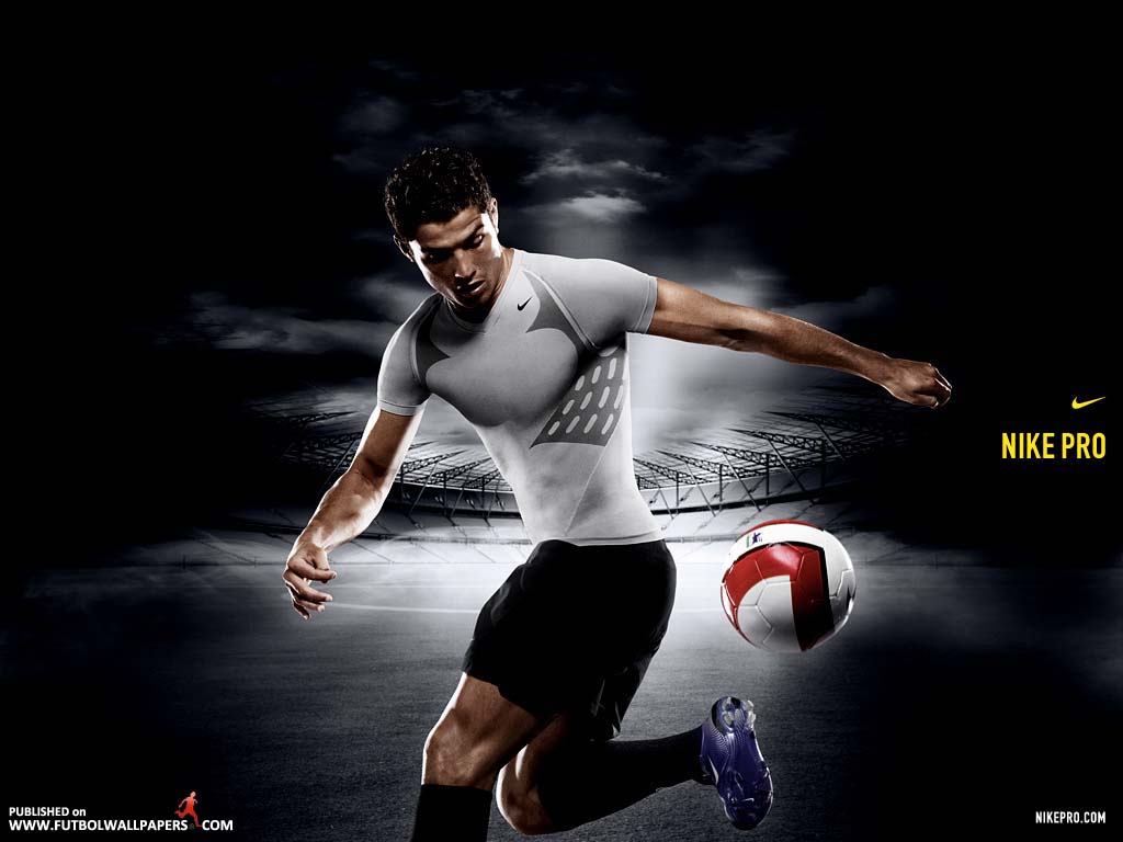 Art Of Cristiano Ronaldo Fans Wallpaper Sport Soccer: WallpapersKu: 15 Cristiano Ronaldo Wallpapers