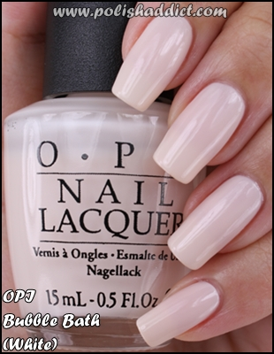 Euphoricnails Soft Shades Pink