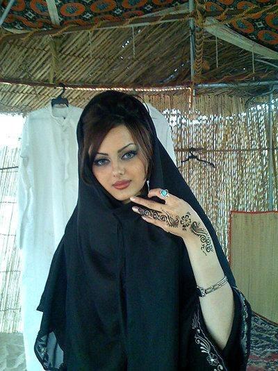 Beautiful Girls Pictures Very Hot Peshawar Girl-2499