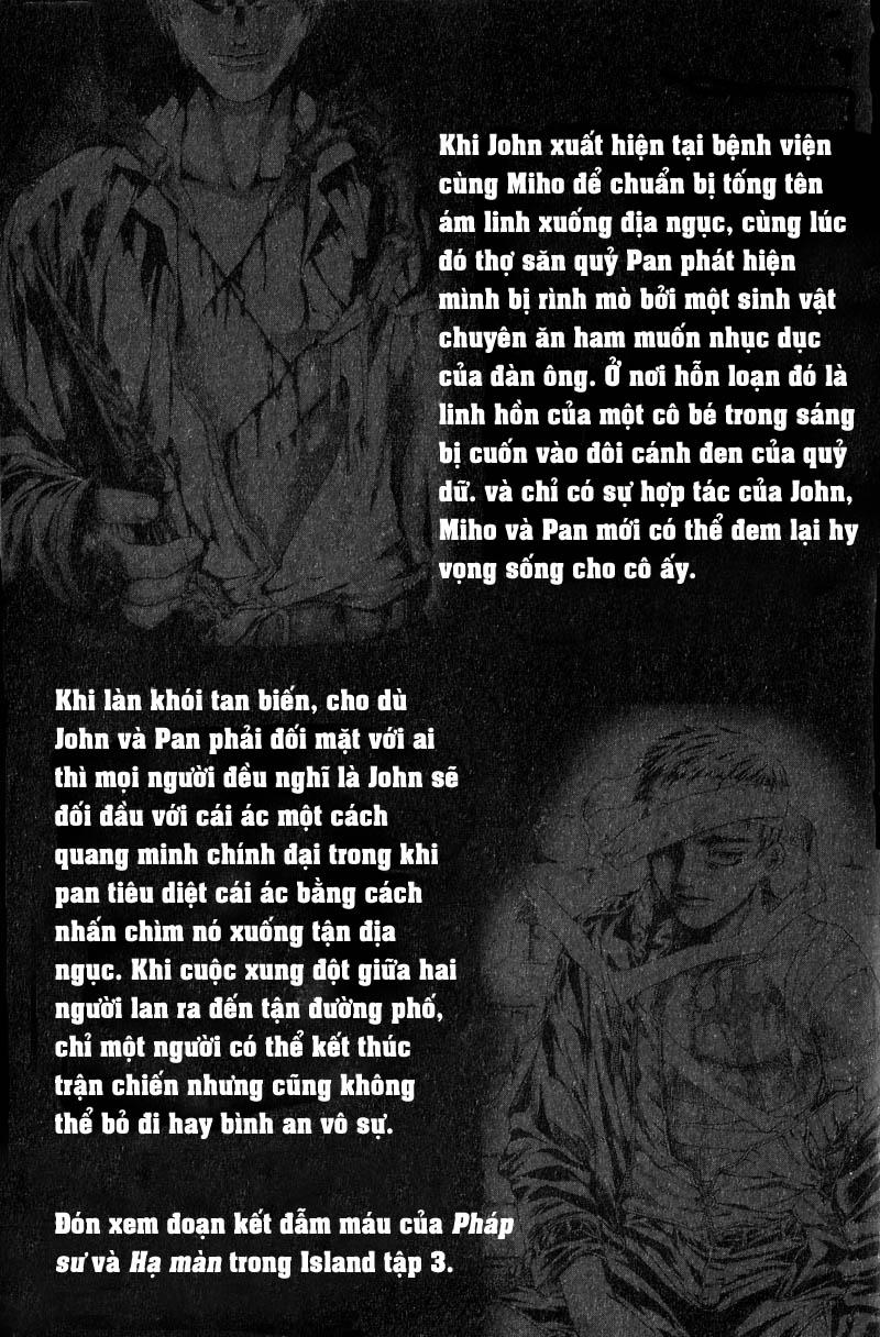 Island 12 trang 23
