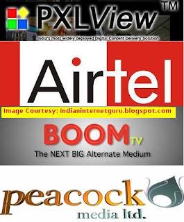 Boom TV-SETC Tamil Nadu-Live TV using PxlView - TNSTC