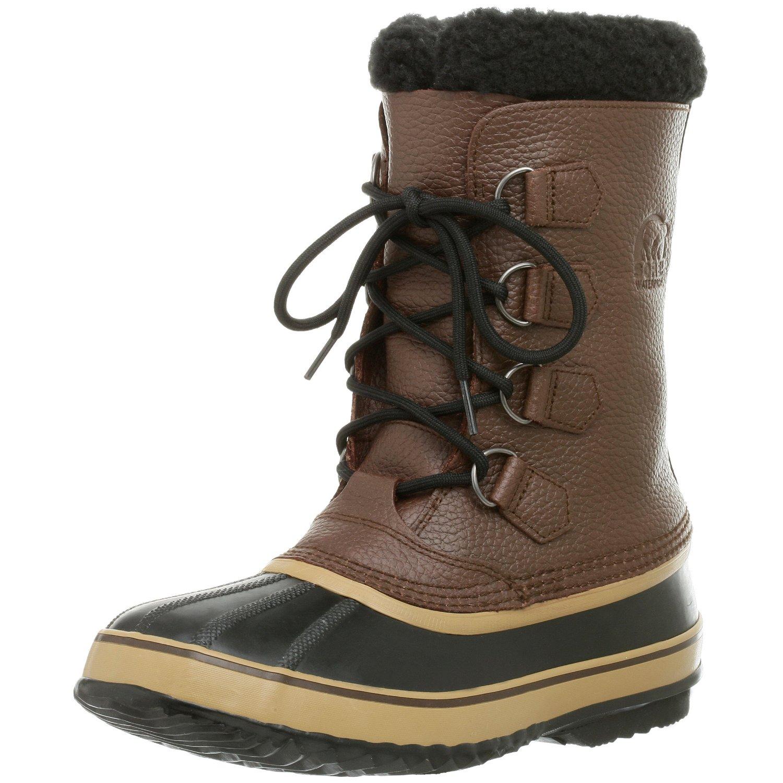 best winter boots gq national sheriffs association