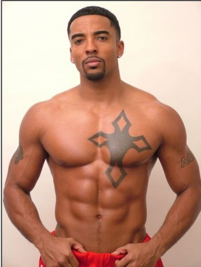 Opinion christian keyes in the nude thanks. The