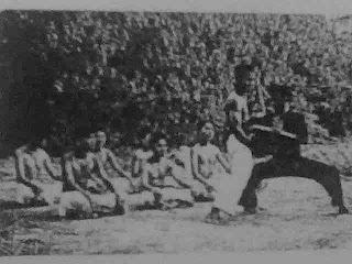 Image result for Pencak Silat Zaman Sejarah