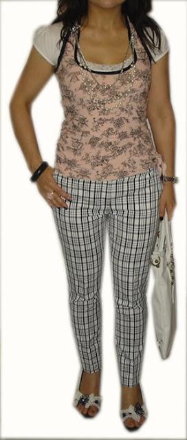 outfit-con-camiseta-calaveras