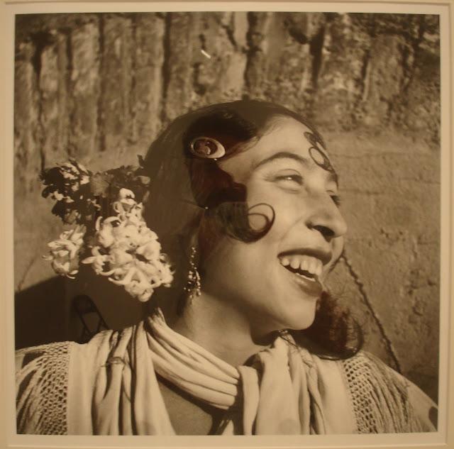 fotos-en-blanco-negro-flamenco