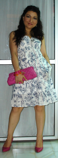 vestido-nice-things