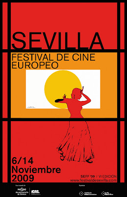 sevilla-festival-cine-europeo