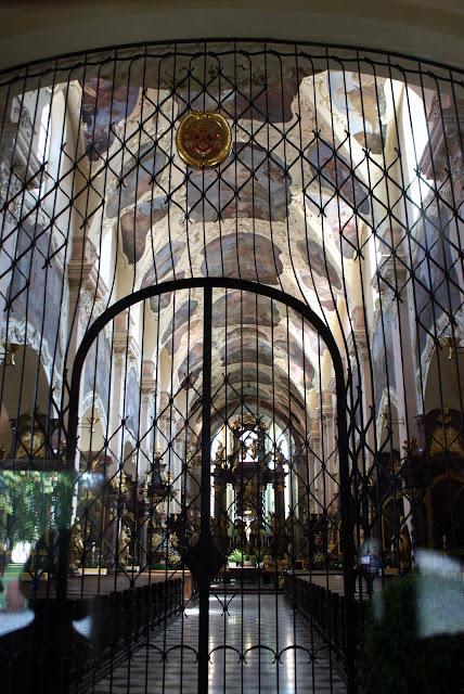 Iglesia-de-la-Anunciación