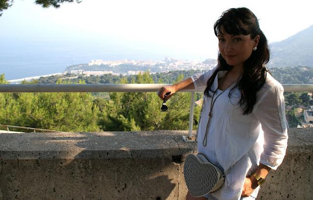 vistas_de-Monaco