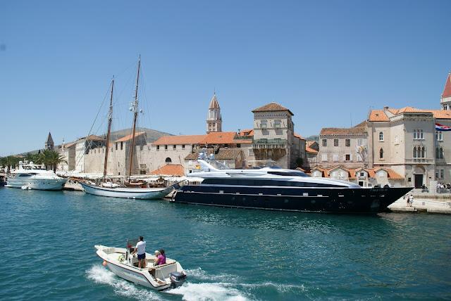 Split+Croacia