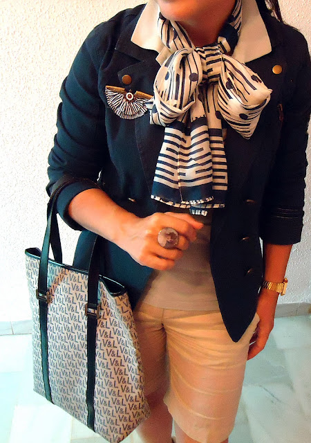 outfit_con_shorts