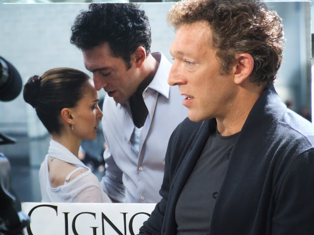Vincent+Cassel+attend+the+Black+Swan+Arrivals+at+Style+Star+Lounge+during+the+67th+Venice+Film+Festival+on+September+1,+2010+in+Venice,+Italy