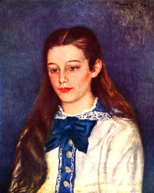 Renoir-Portrait-of-Therese-Berard