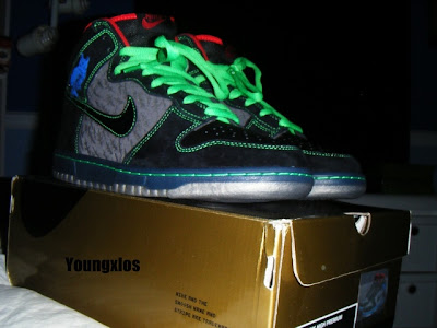 brand new 0b023 4ac5f Here are some pics off the Nike SB dot org forum from youngxlos. This  release is looking fly! Much better than the last pics we put up.
