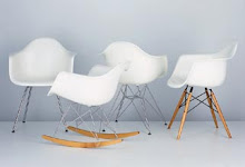 Eames Shells step by step Video