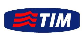 tim logo - TIM traz celulares Android ao Brasil ainda em setembro