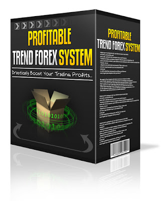 Download forex trading books