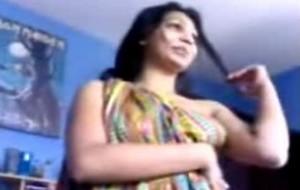 bangladeshi modell prova xxx videókingyenes apa pornócső