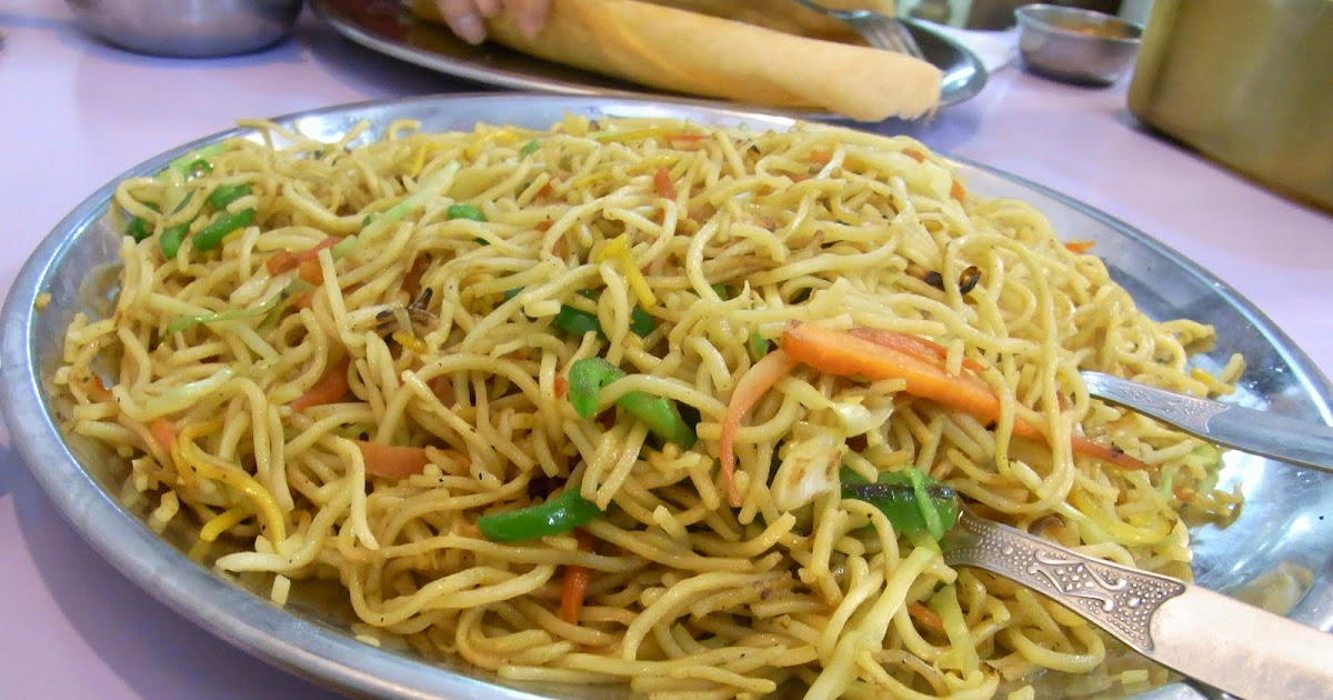 Lemon Chicken with Chow Mein lunch special - Yelp